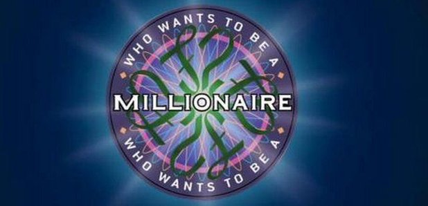 who-wants-to-be-a-millionaire-1520593985-herowidev4-0