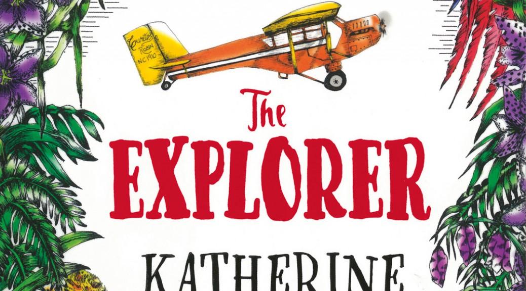 News_1077w-The-Explorer-cover